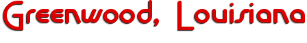 Greenwood business directory logo